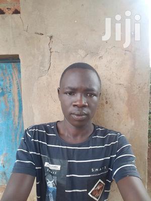 Jumia Marketing Agent