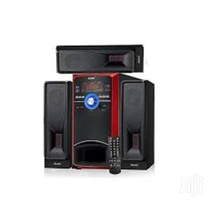 Brand New Alipu Woofer | Audio & Music Equipment for sale in Central Region, Kampala
