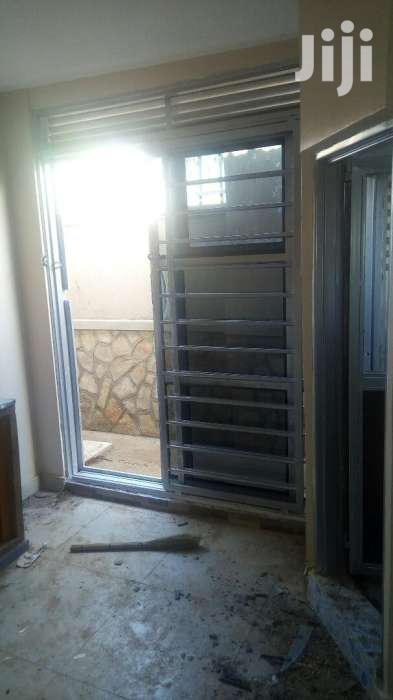 New Single Room House In Kisaasi For Rent   Houses & Apartments For Rent for sale in Kampala, Central Region, Uganda