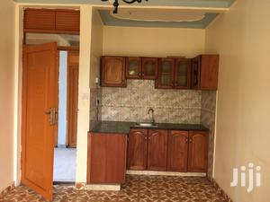 2bedroom Self Contained Apartment for Rent