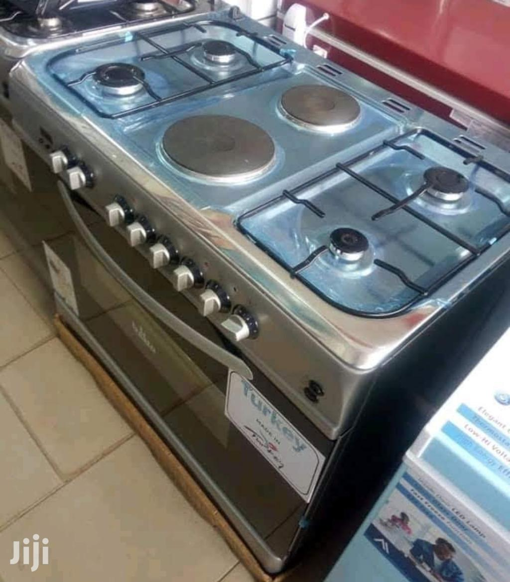 Archive Super Chef Cooker In Kampala Kitchen Appliances Andrey Andrew Jiji Ug