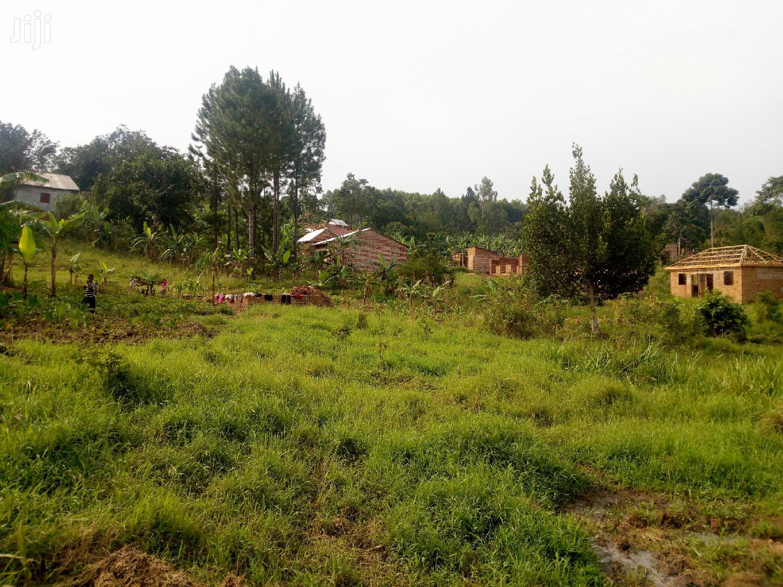 Plot For Sale In Gayaza Busukuma | Land & Plots For Sale for sale in Kampala, Central Region, Uganda