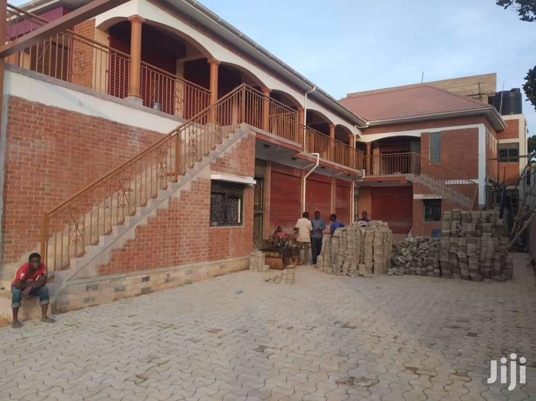 Commercial Building In Namugongo Road For Sale | Commercial Property For Sale for sale in Kampala, Central Region, Uganda