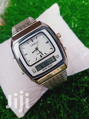Dagson Watch | Watches for sale in Central Region, Kampala