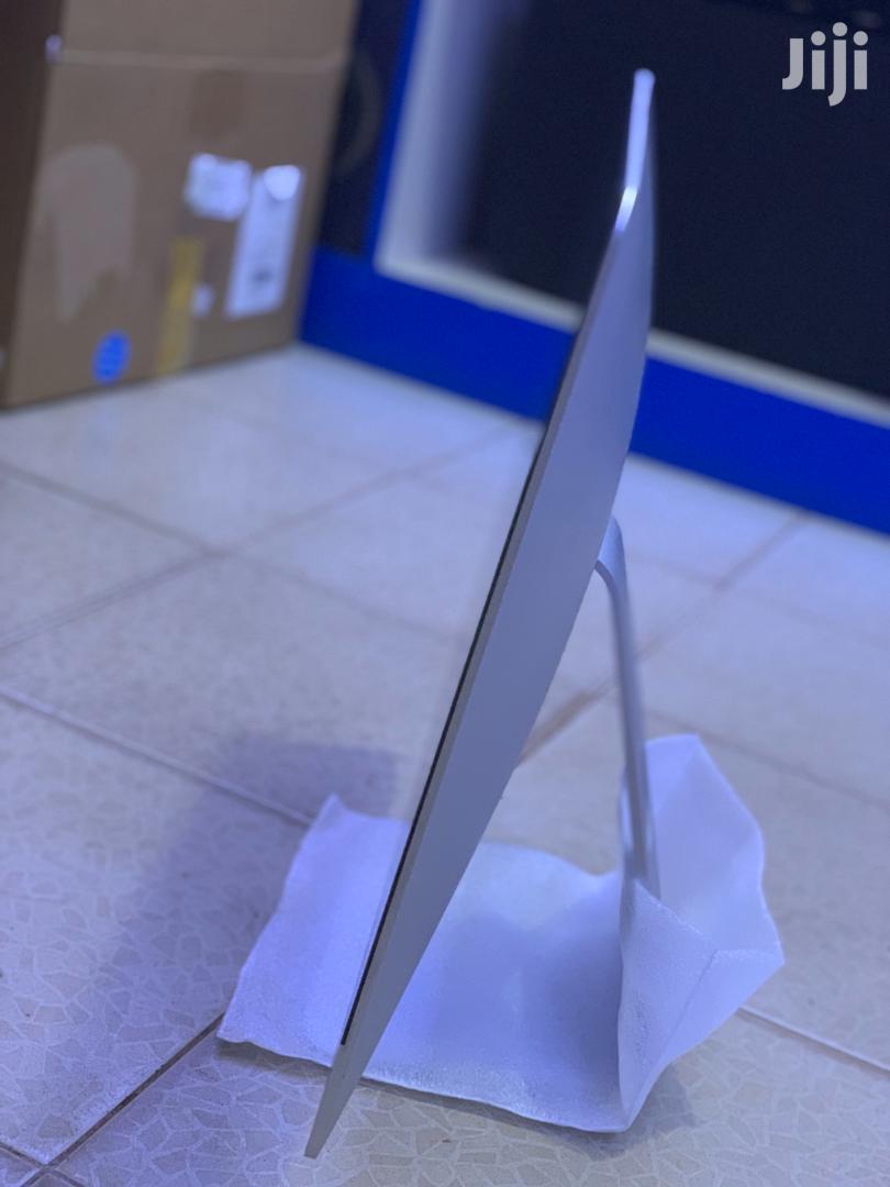 Archive: New Desktop Computer Apple iMac 8GB Intel Core i5 SSD 1T