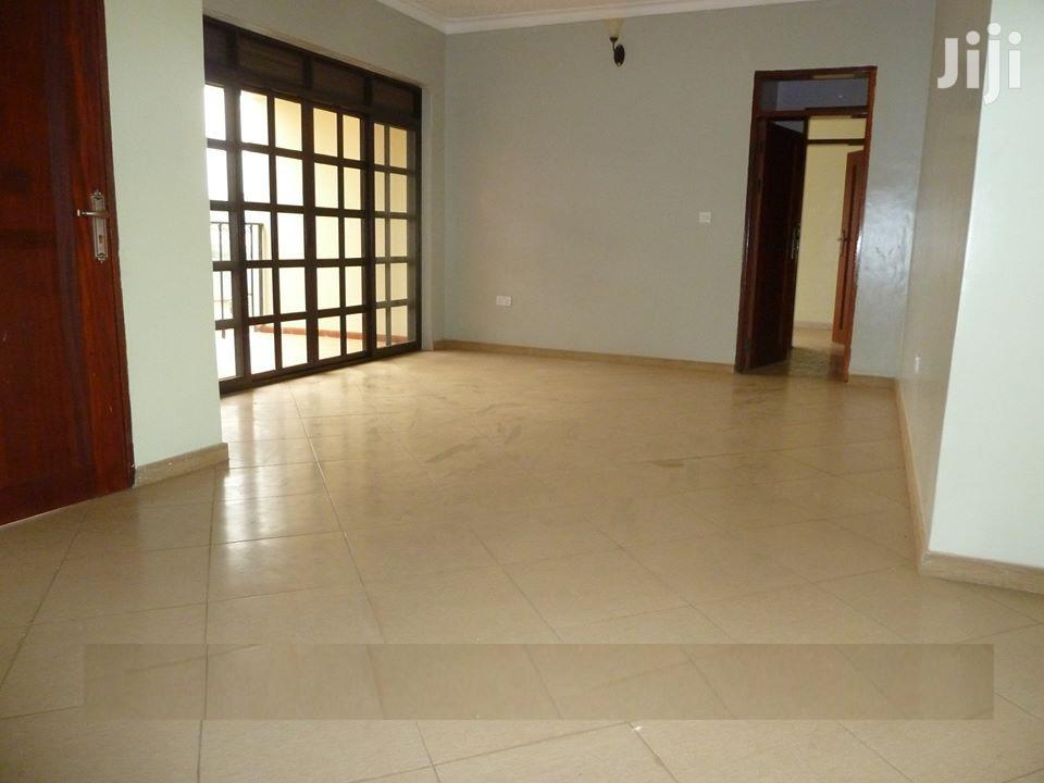 Kira Bulindo 2 Bedroom Apartment For Rent | Houses & Apartments For Rent for sale in Kampala, Central Region, Uganda
