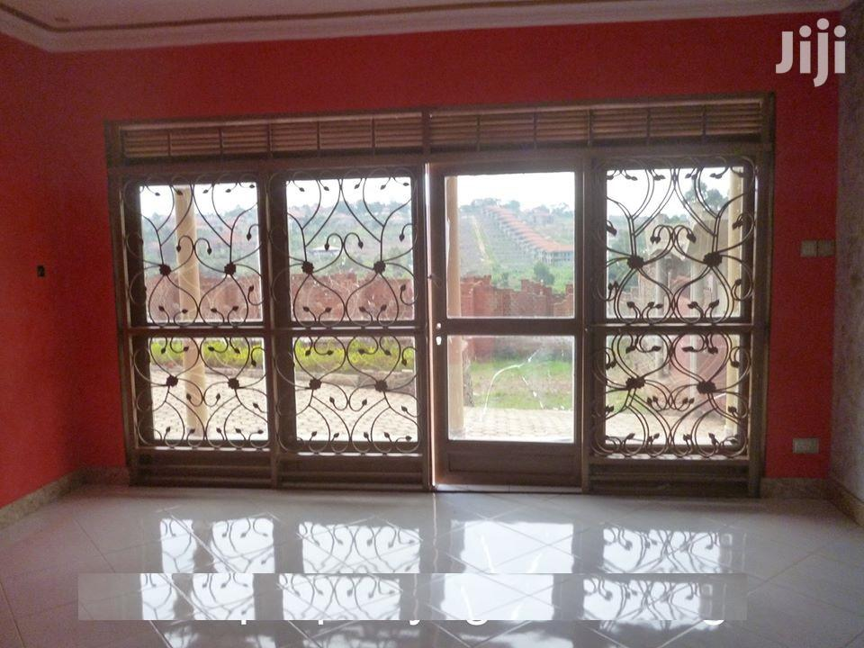 Kira Bulindo 2 Bedroom House For Rent | Houses & Apartments For Rent for sale in Kampala, Central Region, Uganda
