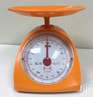 Table Top Weighing Scale For Sell In Kampala Uganda