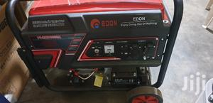 Welding Generator   Electrical Equipment for sale in Central Region, Kampala