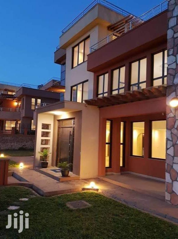 Munyonyo 5bedroom Mansion For Sale On 25decimals   Houses & Apartments For Sale for sale in Kampala, Central Region, Uganda
