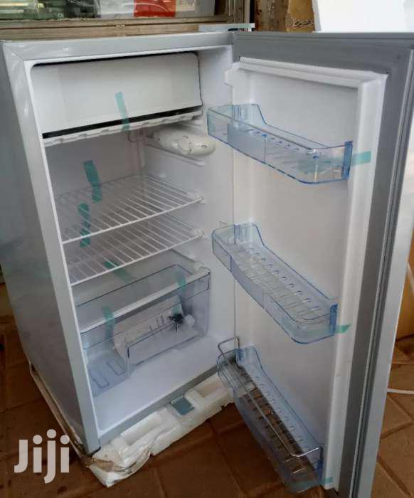 ADH Single Door Refrigerator 120L | Kitchen Appliances for sale in Kampala, Central Region, Uganda
