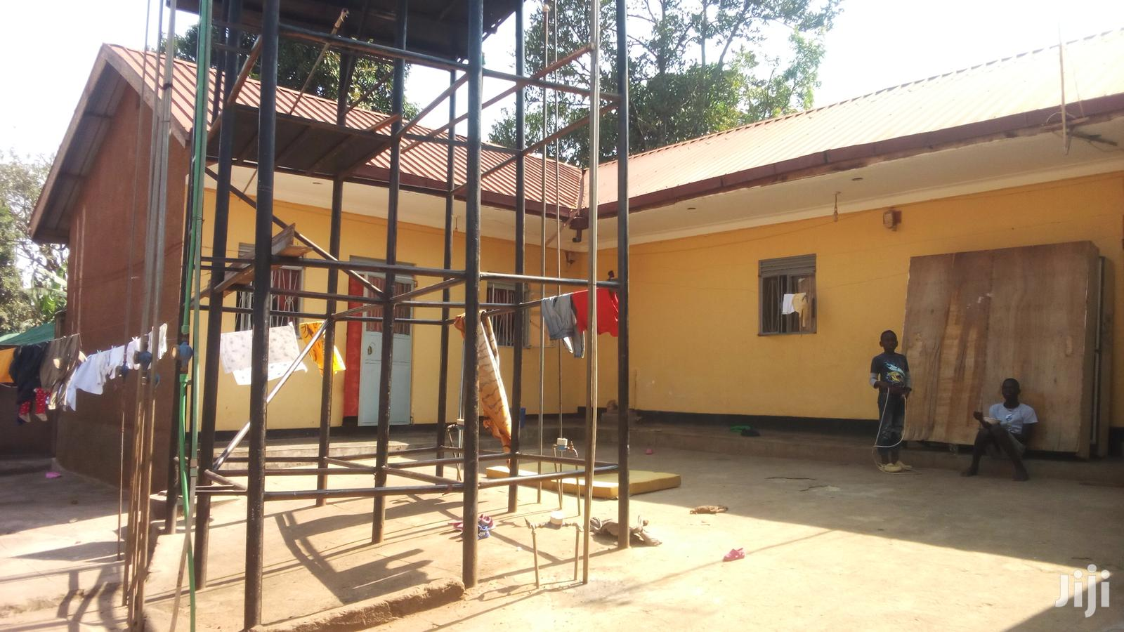 Most Looked For Single Room House In Kyaliwajjala | Houses & Apartments For Rent for sale in Kampala, Central Region, Uganda