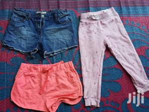 Girls Patras and Jeans   Children's Clothing for sale in Central Region, Kampala