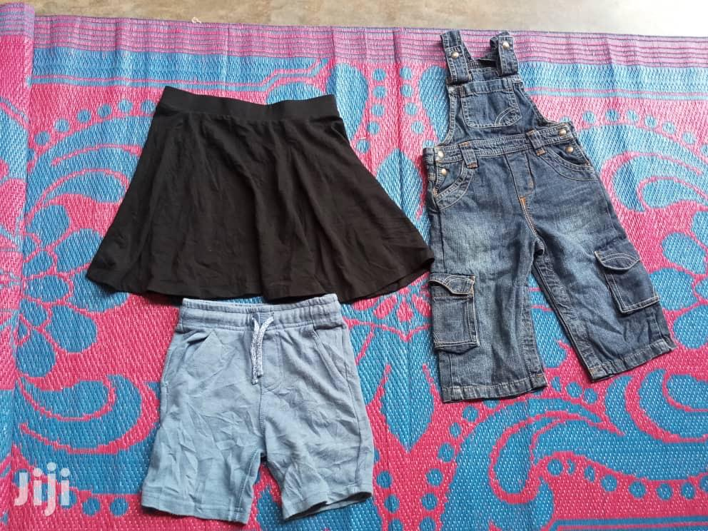 New Stock Of Children's Clothing | Children's Clothing for sale in Kampala, Central Region, Uganda