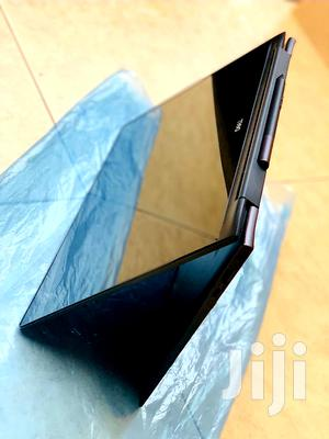 New Laptop Dell Inspiron 7566 16GB Intel Core I7 SSD 512GB