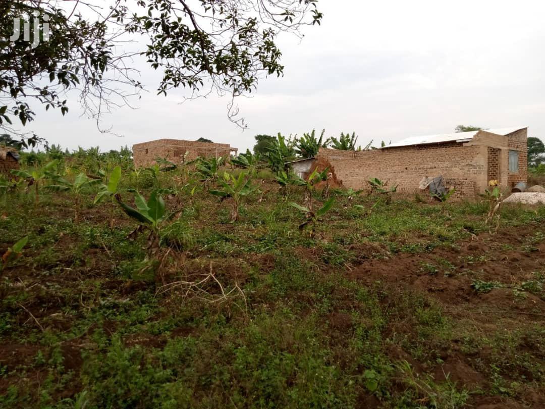 Plot In Matugga Kibungo For Sale | Land & Plots For Sale for sale in Kampala, Central Region, Uganda