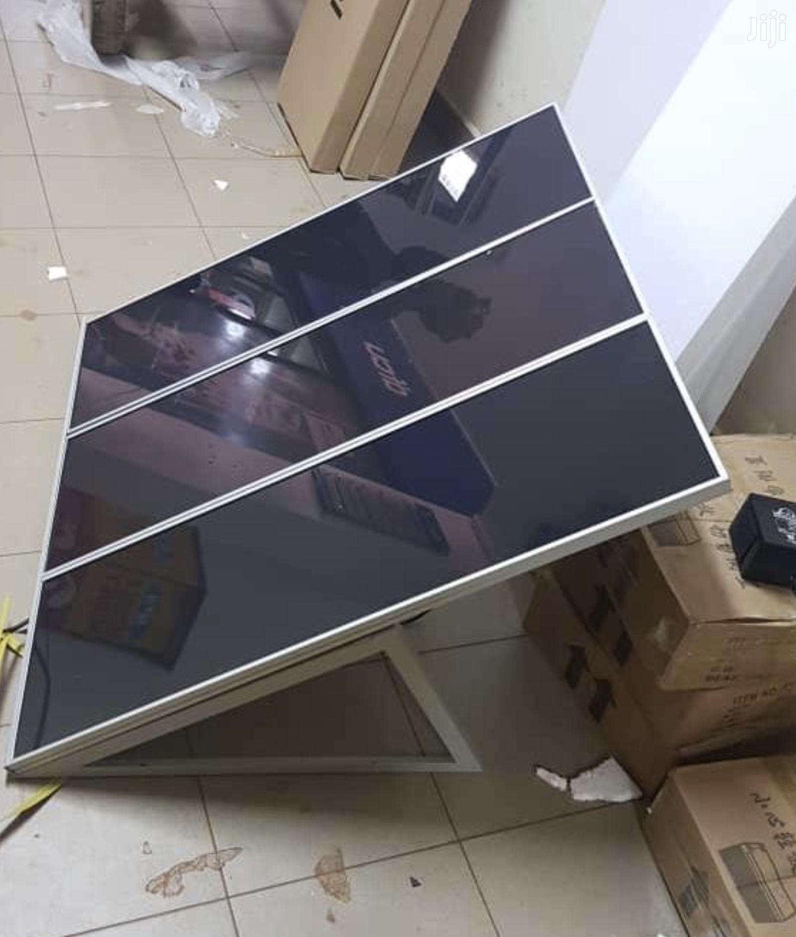 45 Watts Solar Power Back Up Kit With Regulator And 2 Bulbs   Solar Energy for sale in Kampala, Central Region, Uganda