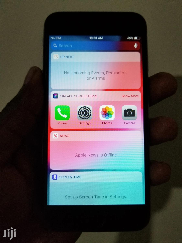 Apple iPhone 6 128 GB Gray | Mobile Phones for sale in Kampala, Central Region, Uganda