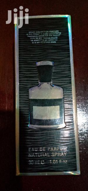Men's Spray 30 ml | Fragrance for sale in Central Region, Kampala