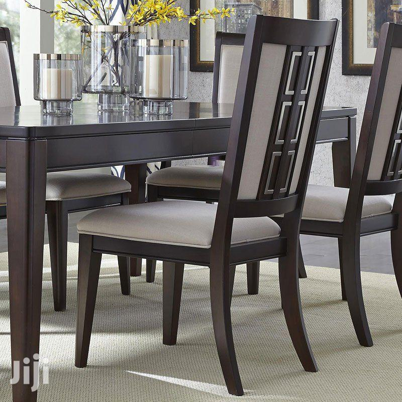 Dining Tables for Sell   Furniture for sale in Kampala, Central Region, Uganda