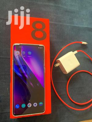 OnePlus 8 Pro 256 GB Blue | Mobile Phones for sale in Central Region, Kampala
