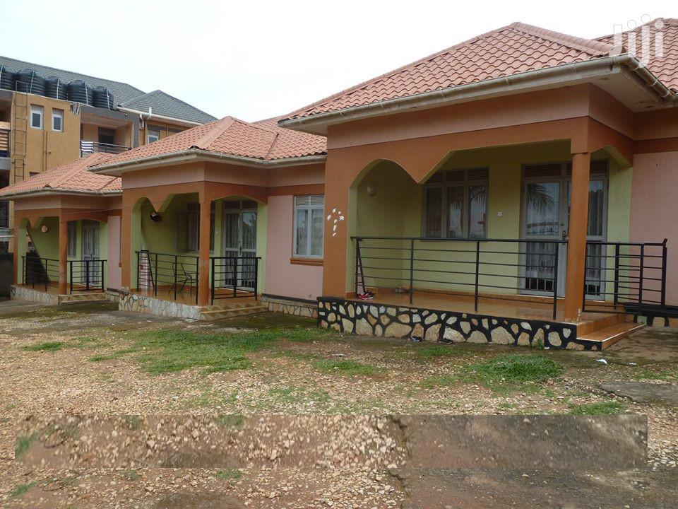 Kira 3 Bedroom House For Rent | Houses & Apartments For Rent for sale in Kampala, Central Region, Uganda