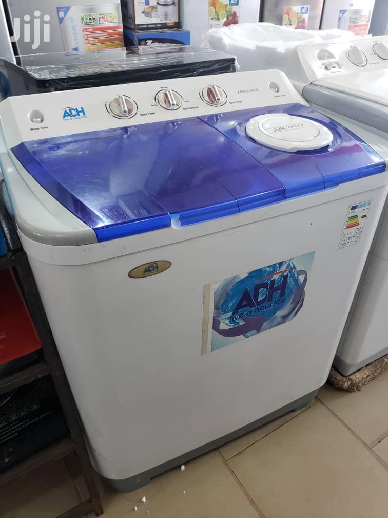 Washing Machine | Home Appliances for sale in Kampala, Central Region, Uganda