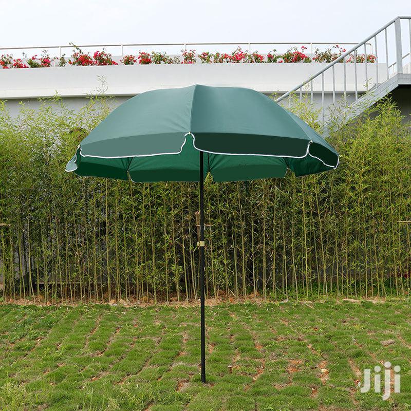 Umbrella ..