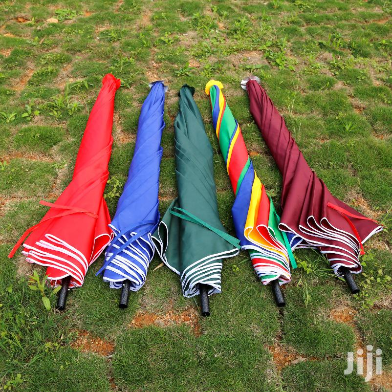 Umbrella .. | Garden for sale in Kampala, Central Region, Uganda
