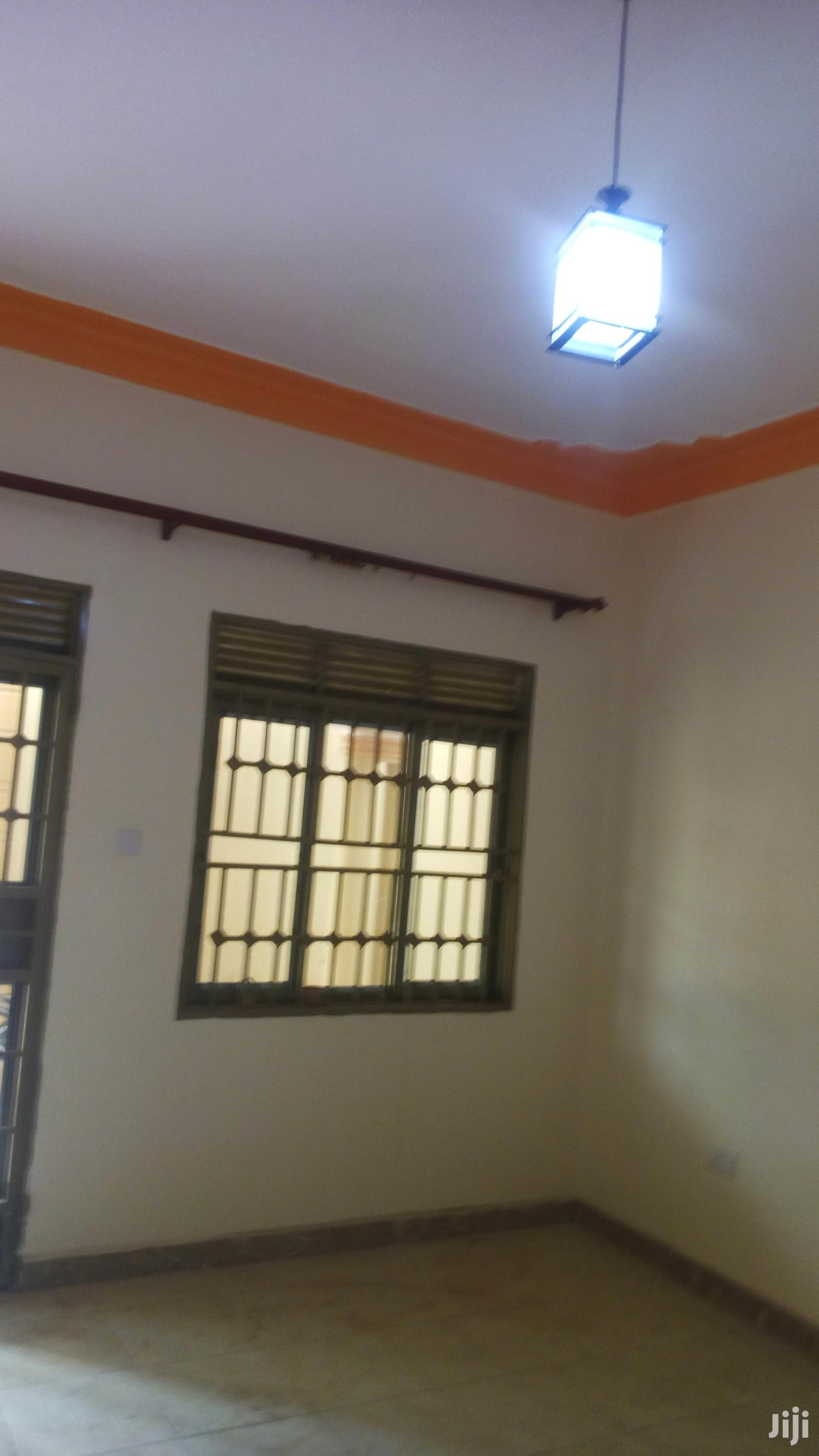 Classic 2bedroom House For Rent In Mpererewe Self Contained | Houses & Apartments For Rent for sale in Kampala, Central Region, Uganda
