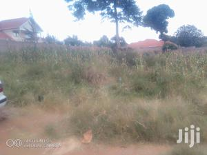 Titled Residential Land on Sale