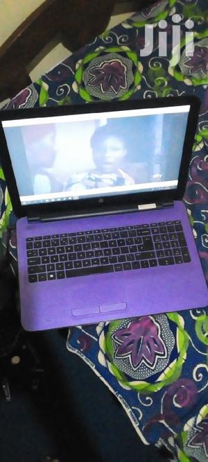 Laptop HP EliteBook 840 G2 8GB Intel Core 2 Duo HDD 500GB