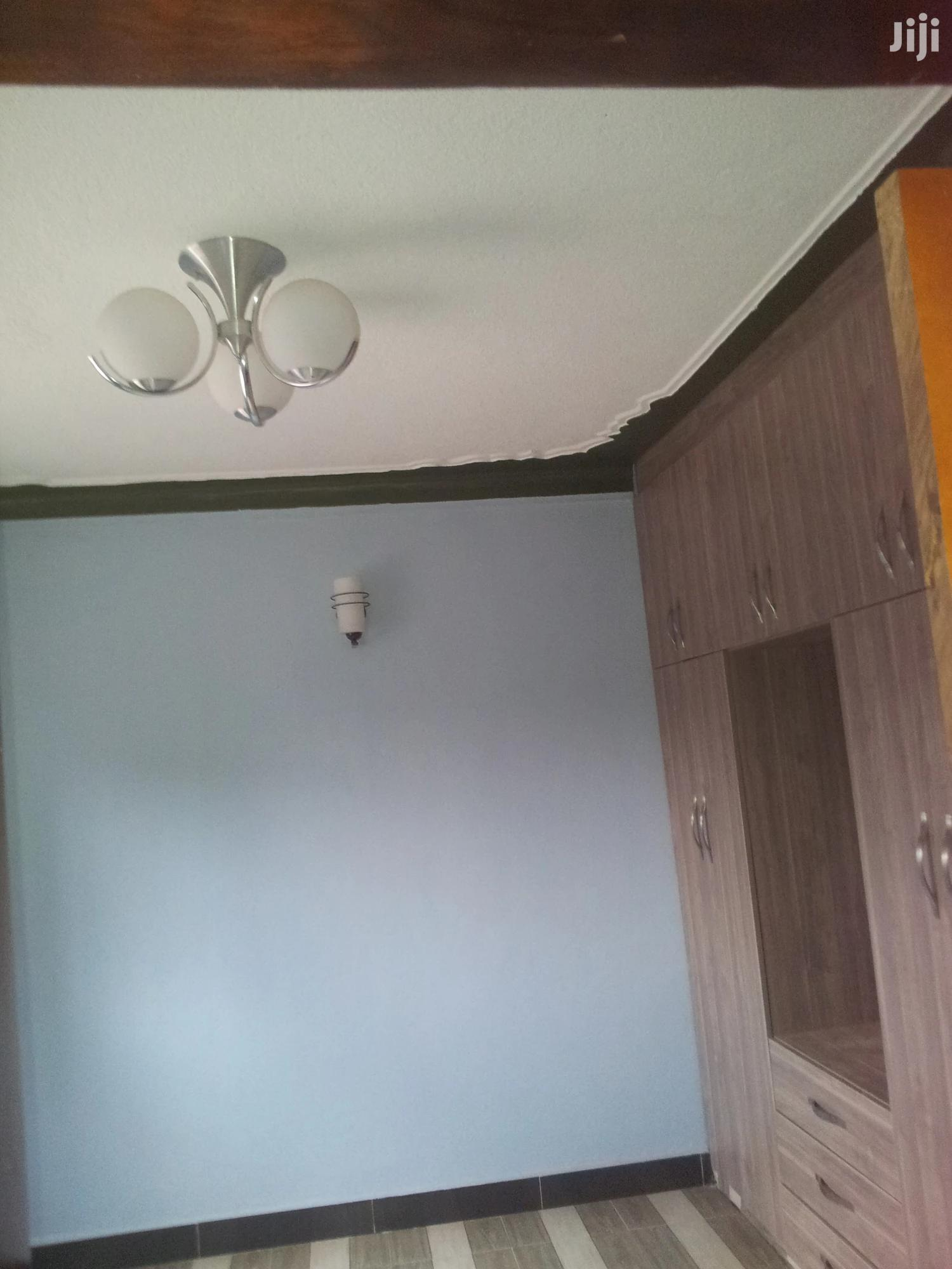 Apartment For Rent At Kawempe | Houses & Apartments For Rent for sale in Kampala, Central Region, Uganda