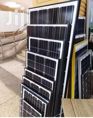 Solar Panel 280w