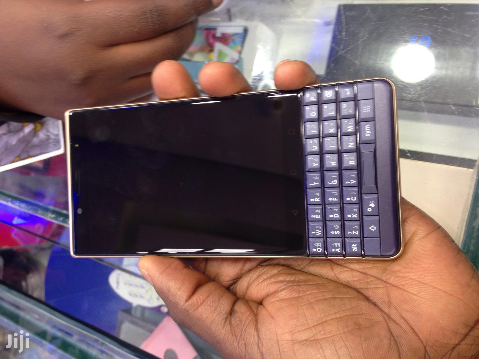 BlackBerry KEY2 64 GB | Mobile Phones for sale in Kampala, Central Region, Uganda