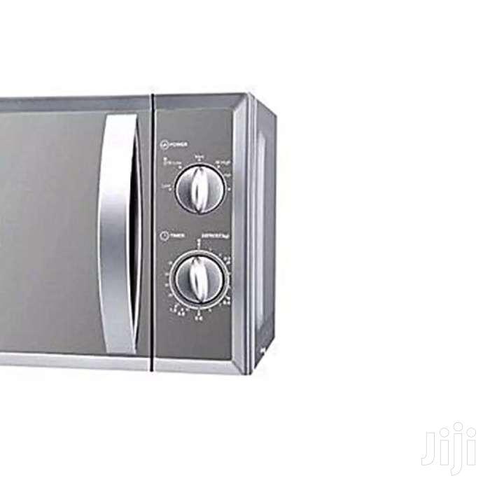 Hisense Microwave Oven | Kitchen Appliances for sale in Kampala, Central Region, Uganda