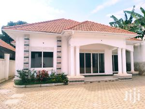 House On Sale In Kira Town | Houses & Apartments For Sale for sale in Central Region, Kampala