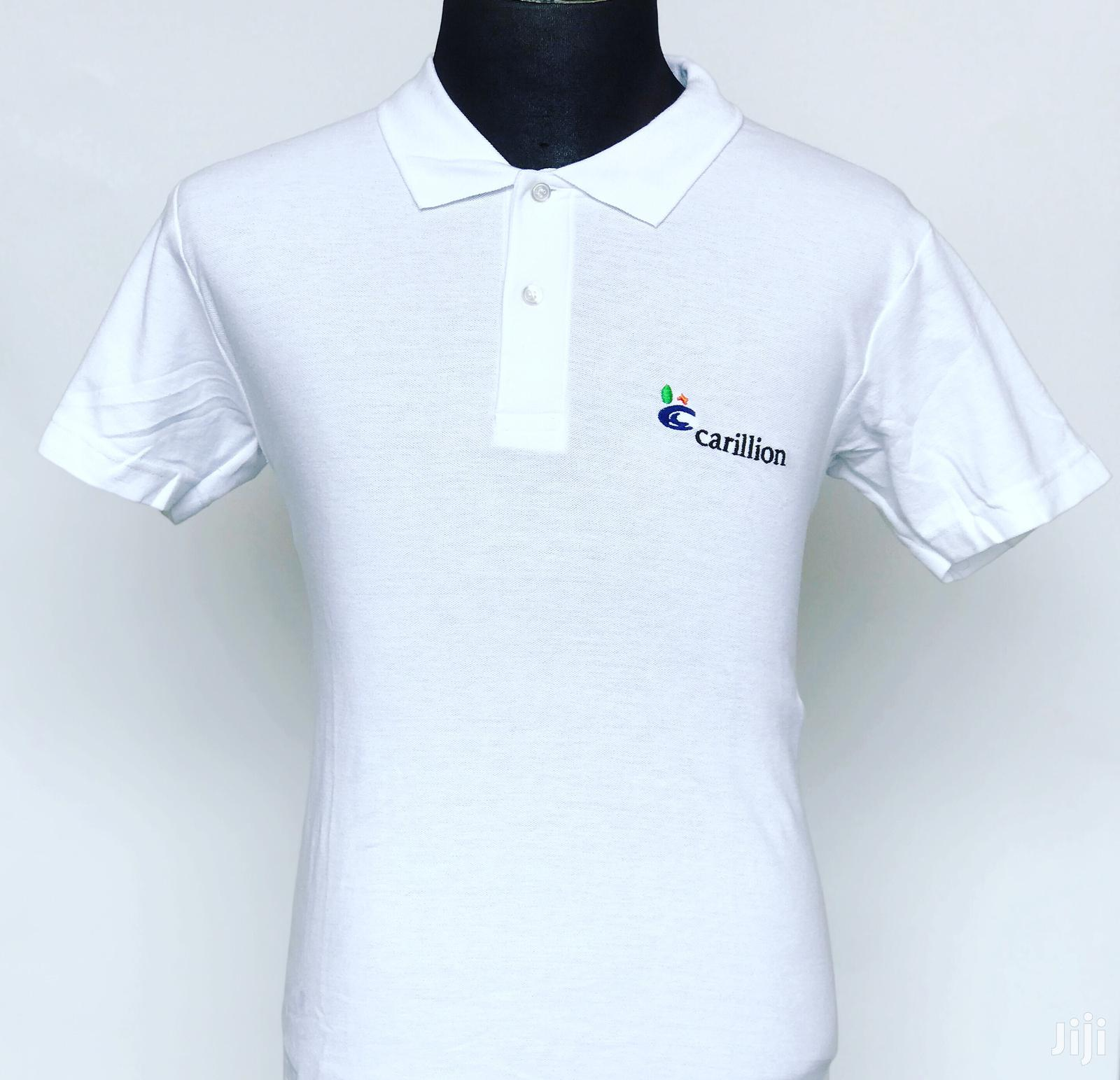 Archive: Wholesale Polo T-Shirts From UK 🇬🇧