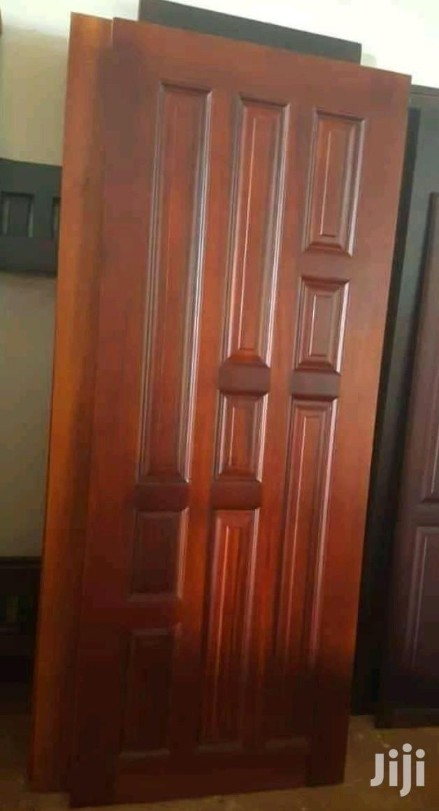 Available Nice Doors | Doors for sale in Kampala, Central Region, Uganda