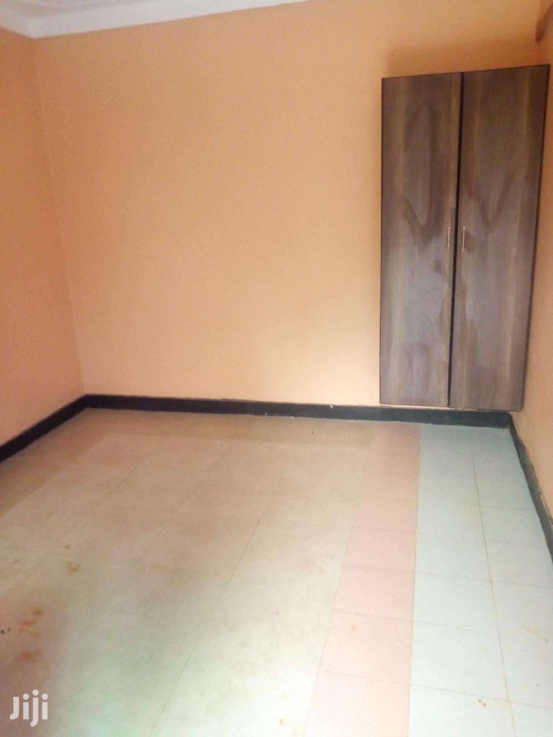 Namugongo Brand New Single Room Self Contained For Rent | Houses & Apartments For Rent for sale in Kampala, Central Region, Uganda