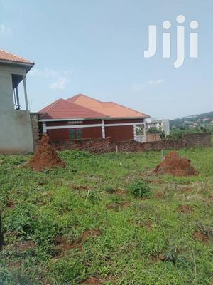 Land In Kitende Entebbe Road For Sale | Land & Plots For Sale for sale in Central Region, Kampala
