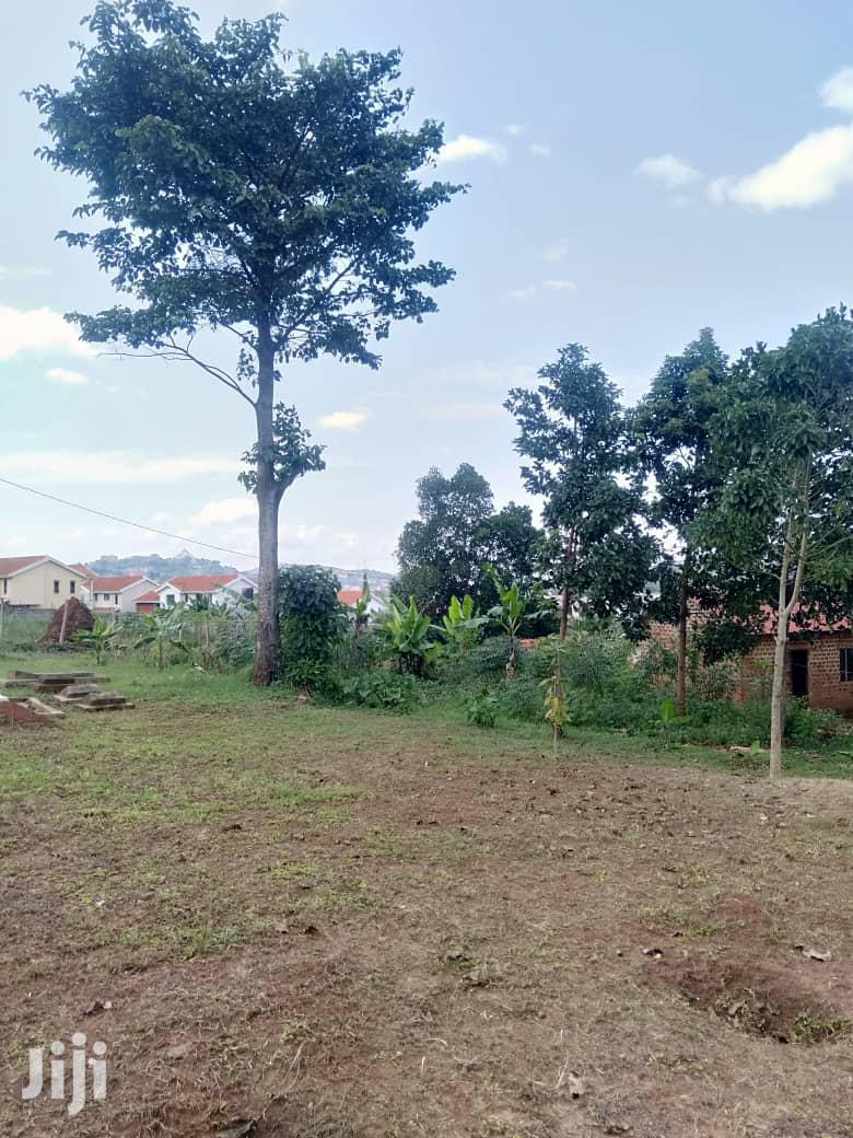 Land In Kitende Entebbe Road For Sale   Land & Plots For Sale for sale in Kampala, Central Region, Uganda