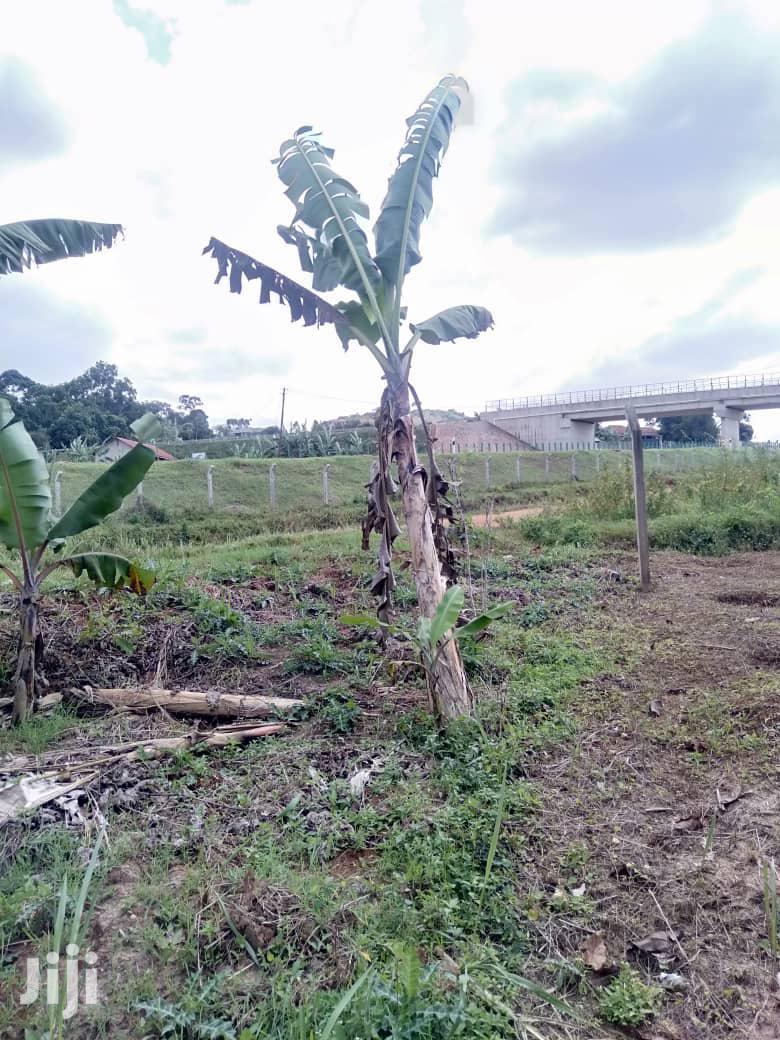 Plot For Sale In Kitende Entebbe Road | Land & Plots For Sale for sale in Kampala, Central Region, Uganda