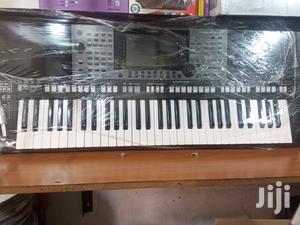 Yamaha Keyboard PSR A3000   Musical Instruments & Gear for sale in Central Region, Kampala