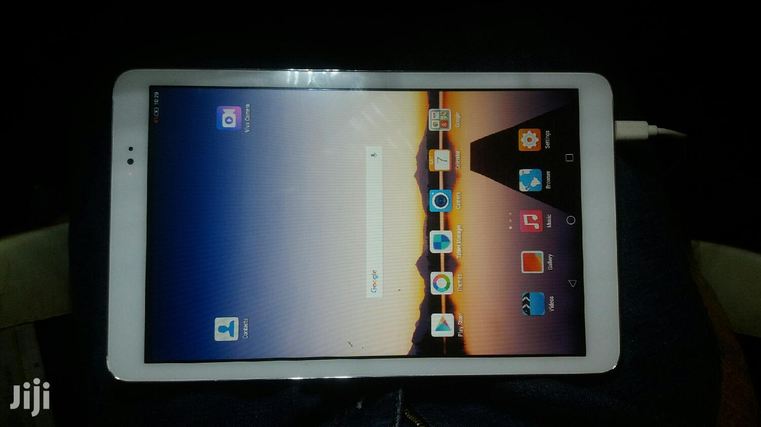 Huawei Tablet Repairs | Repair Services for sale in Kampala, Central Region, Uganda