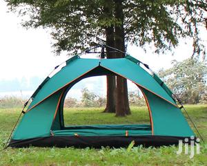 Automatic Tent   Camping Gear for sale in Central Region, Kampala
