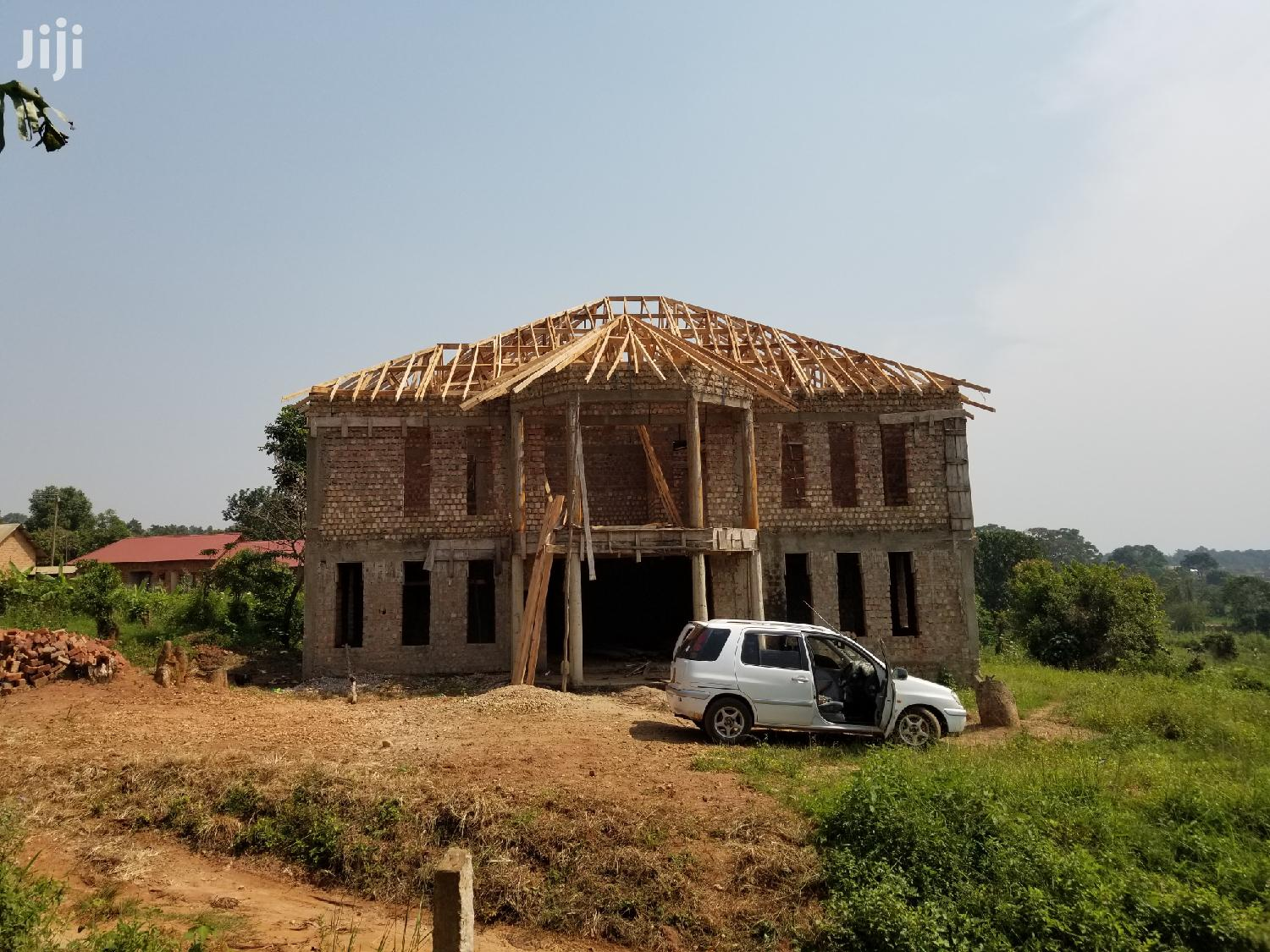 Beautiful Home   Houses & Apartments For Sale for sale in Kampala, Central Region, Uganda