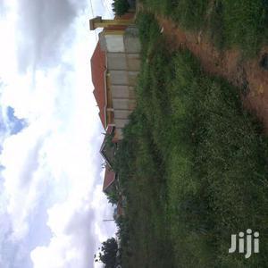 Cheap Deal In Namugongo Near The Catholic Shrine Going
