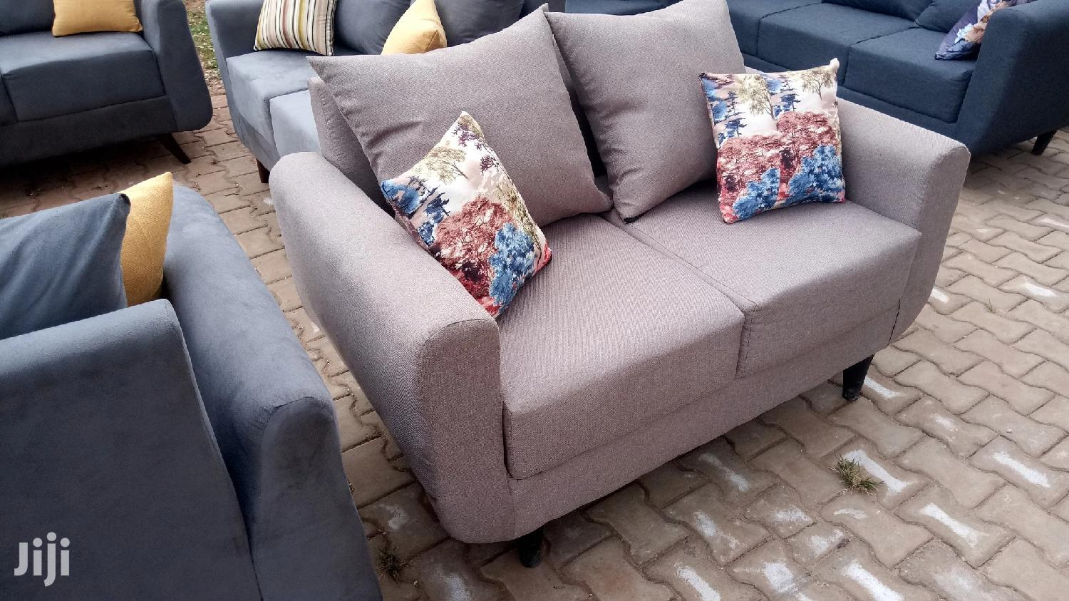 Finest Furniture | Furniture for sale in Wakiso, Central Region, Uganda