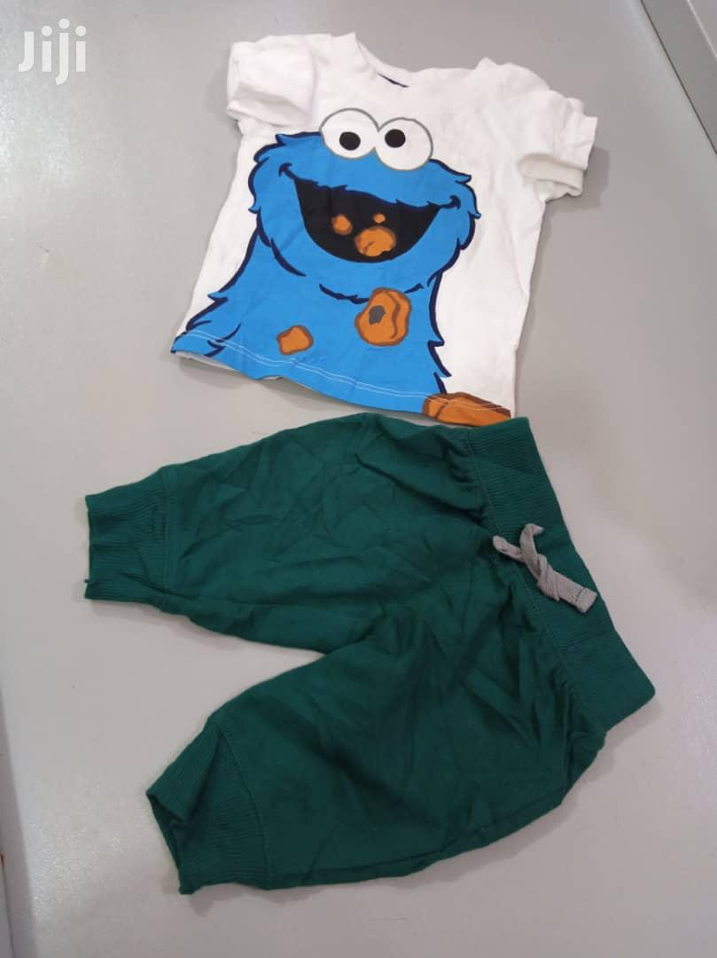 Kids Clothing Sets | Children's Clothing for sale in Kampala, Central Region, Uganda